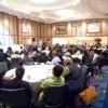 Absenteeism Conference October 2015